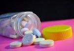Jak wybierać lekarstwa, by zyskać pewność, że stosownie zadziałają?