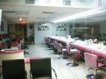 salon kosmetyczny i fryzjer
