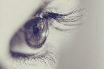 Występujące dzisiaj wady wzroku i stosowane metody ich leczenia